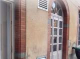 traitement humidité, mur humide, assechement des murs, remontées capillaires, remontées d'humidité, murtronic, salpetre, toulouse, montauban, albi, castres