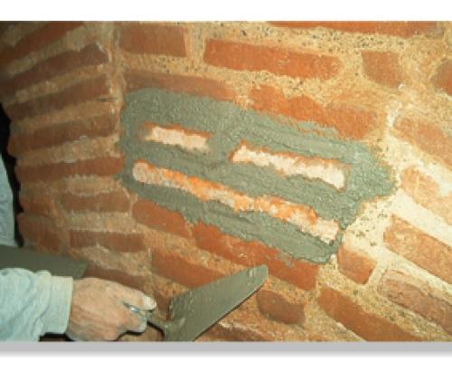 Humidité maison, Rey assèchement expert en traitement de l'humidité, entreprise, traitement humidité, mur humide, assechement des murs, remontées capillaires, remontées d'humidité, murtronic, salpetre, toulouse, montauban, albi, castres