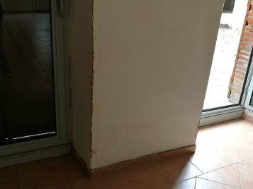 Humidité maison ancienne, Rey assèchement expert en traitement de l'humidité, entreprise, traitement humidité, mur humide, assechement des murs, remontées capillaires, remontées d'humidité, murtronic, salpetre, toulouse, montauban, albi, castres